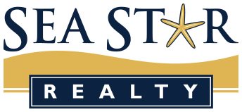 Sea Star Realty