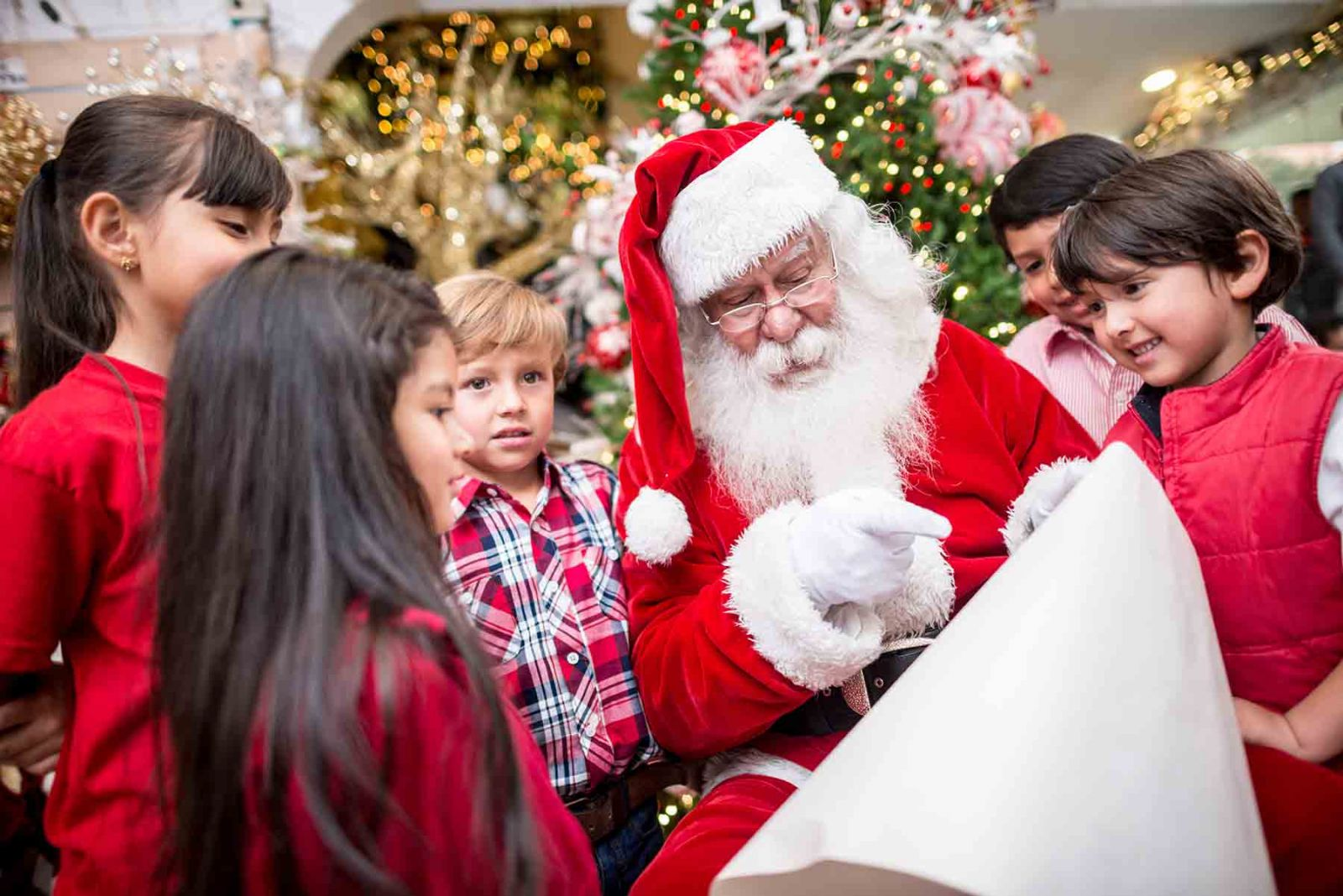 Myrtle Beach Christmas Light Show 2020 The Great Christmas Light Show 2020 | Myrtle Beach Events