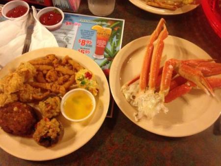giant crab seafood restaurant myrtle beach restaurants rh seastar realty com giant crab seafood buffet myrtle beach Seafood World Myrtle Beach