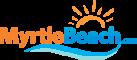 Myrtlebeach.com Logo