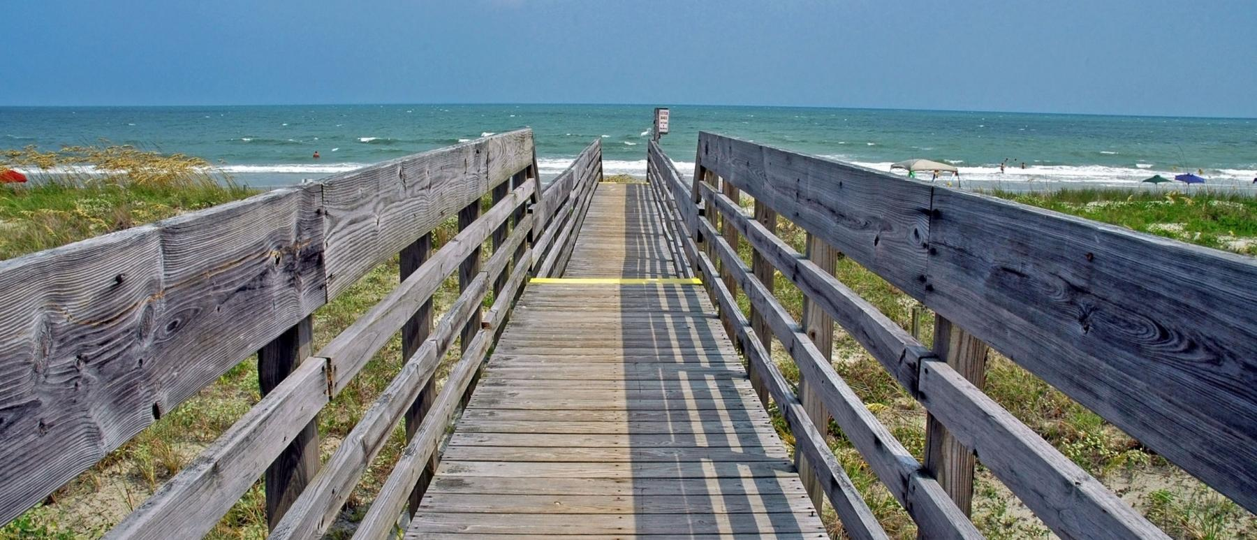 Myrtle beach rentals sea star realty kick back relax nvjuhfo Images