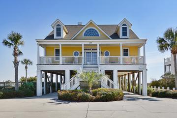 Myrtle Beach Real Estate